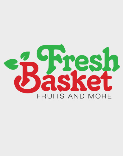 fresh-basket-rcent